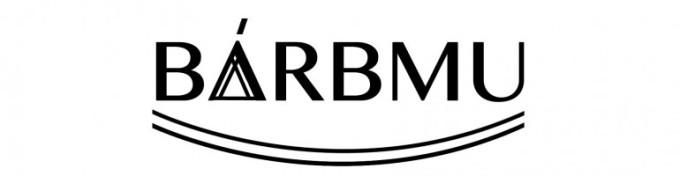 cropped-barbmubanneri1.jpg