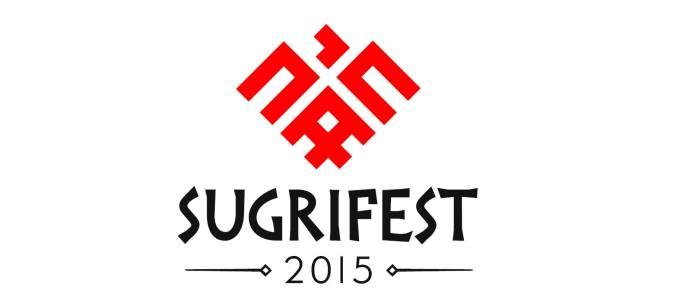 sugrifest2015