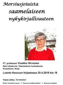 vuokko_hirvonen_keuruu