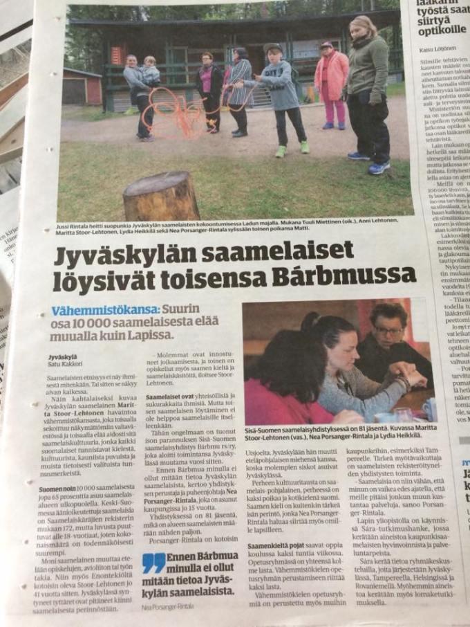 sara_keskisuomalainen